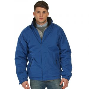 Dover Jacket