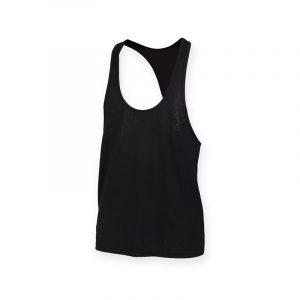 Muscle Vest Top