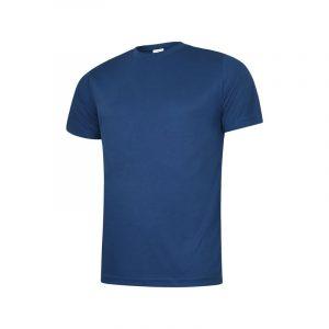Men's Ultra Cool -Shirt